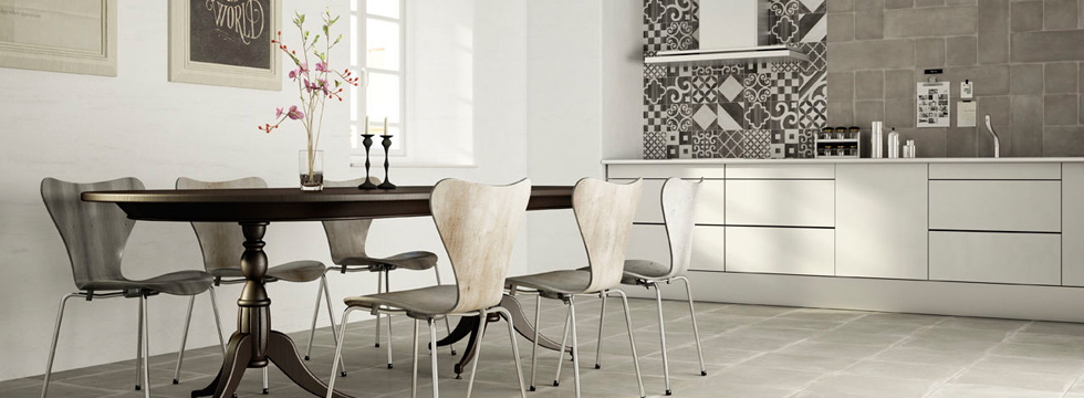 forster fachgesch ft f r fliesen und keramik in wien. Black Bedroom Furniture Sets. Home Design Ideas