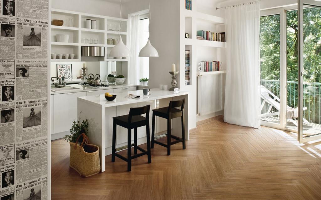 forster feinsteinzeug. Black Bedroom Furniture Sets. Home Design Ideas